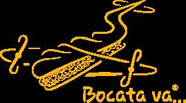 Bocatava Logo